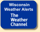 Wisconsin Weather Alerts